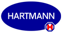Hartmann - termometri